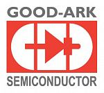 GOOD-ARK ELECTRONIC CORPORATION