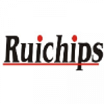 Ruichips Semiconductor Co.,